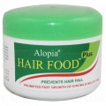 Alopia Hair Food Plus(S) Liq 50ml