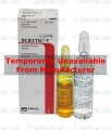 Bejectal-T IV Inj 1Ampx10ml