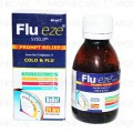Flueze Syp 60ml