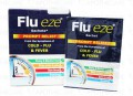 Flueze Powder Sachet 10's