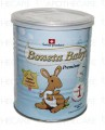 Boneta Baby Premium 1 Milk Powder 400g