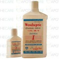 Wondseptic Sol 50ml