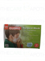 Adults Surgical Face Mask 19x9cm 50's