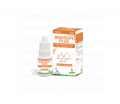 Brimson Eye Drops Plus 0.2%/0.5% 5ml