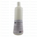 Conatural Hand Sanitiser Refill 1000ml