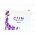 Calm Aromatic Candle