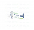 Amak Inj 250mg/2ml 1Ampx2ml
