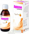 Appezon Syp 120ml