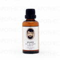 Beard Of Glory Oil