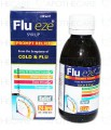Flueze Syp 120ml